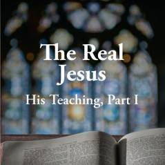 series_the_real_jesus_part_1