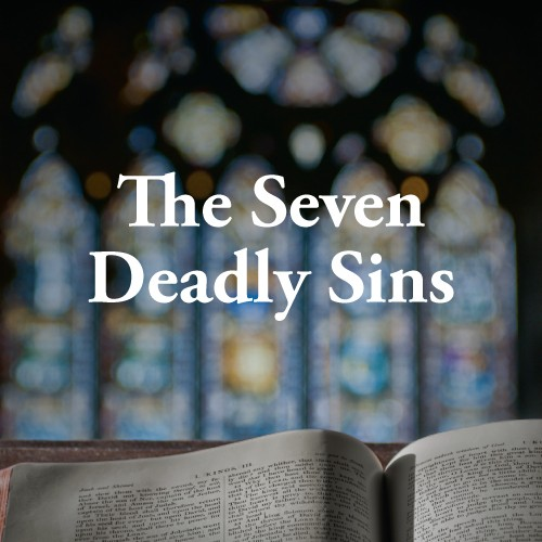 series_the_seven_deadly_sins